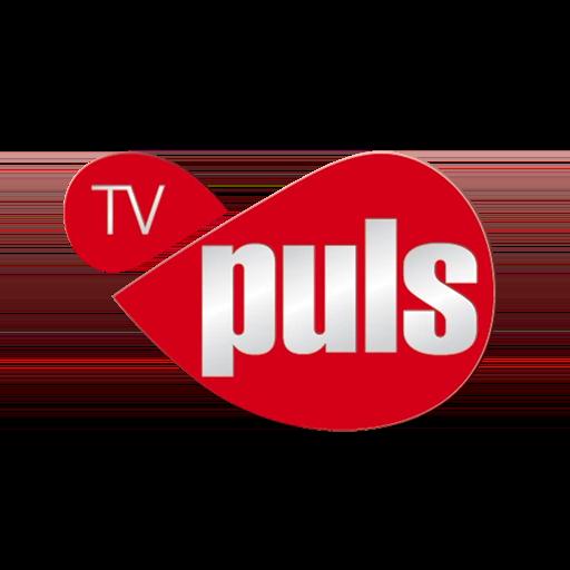 tv-puls