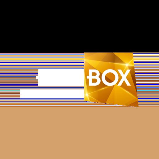 filmbox-premium