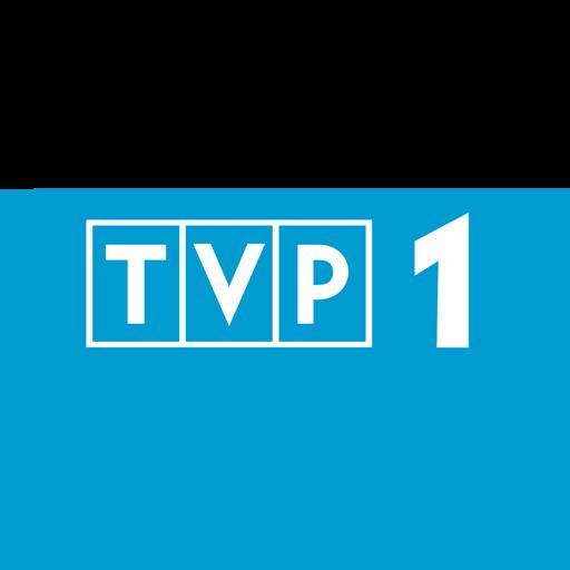 tvp-1