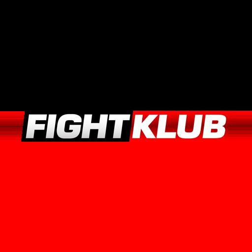 Fightklub