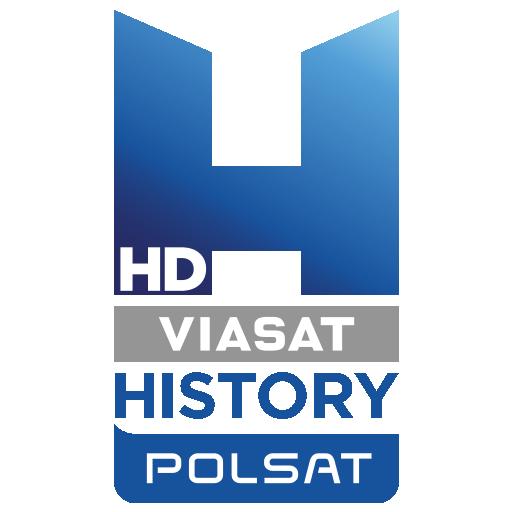 polsat-viasat-history