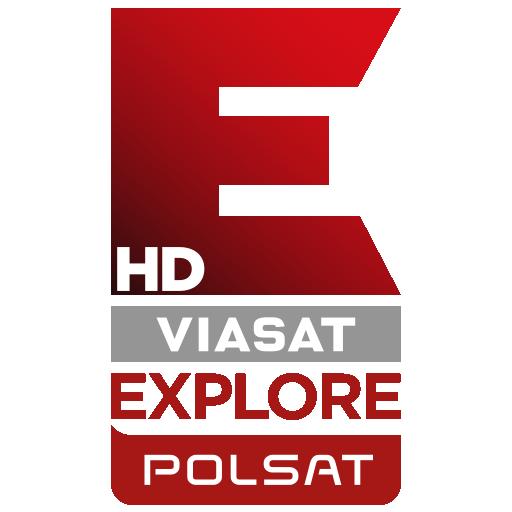 polsat-viasat-explore