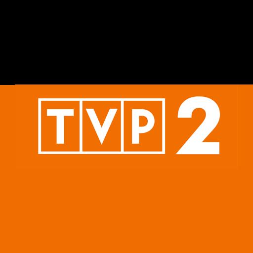 tvp-2