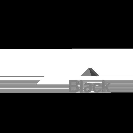 axn-black